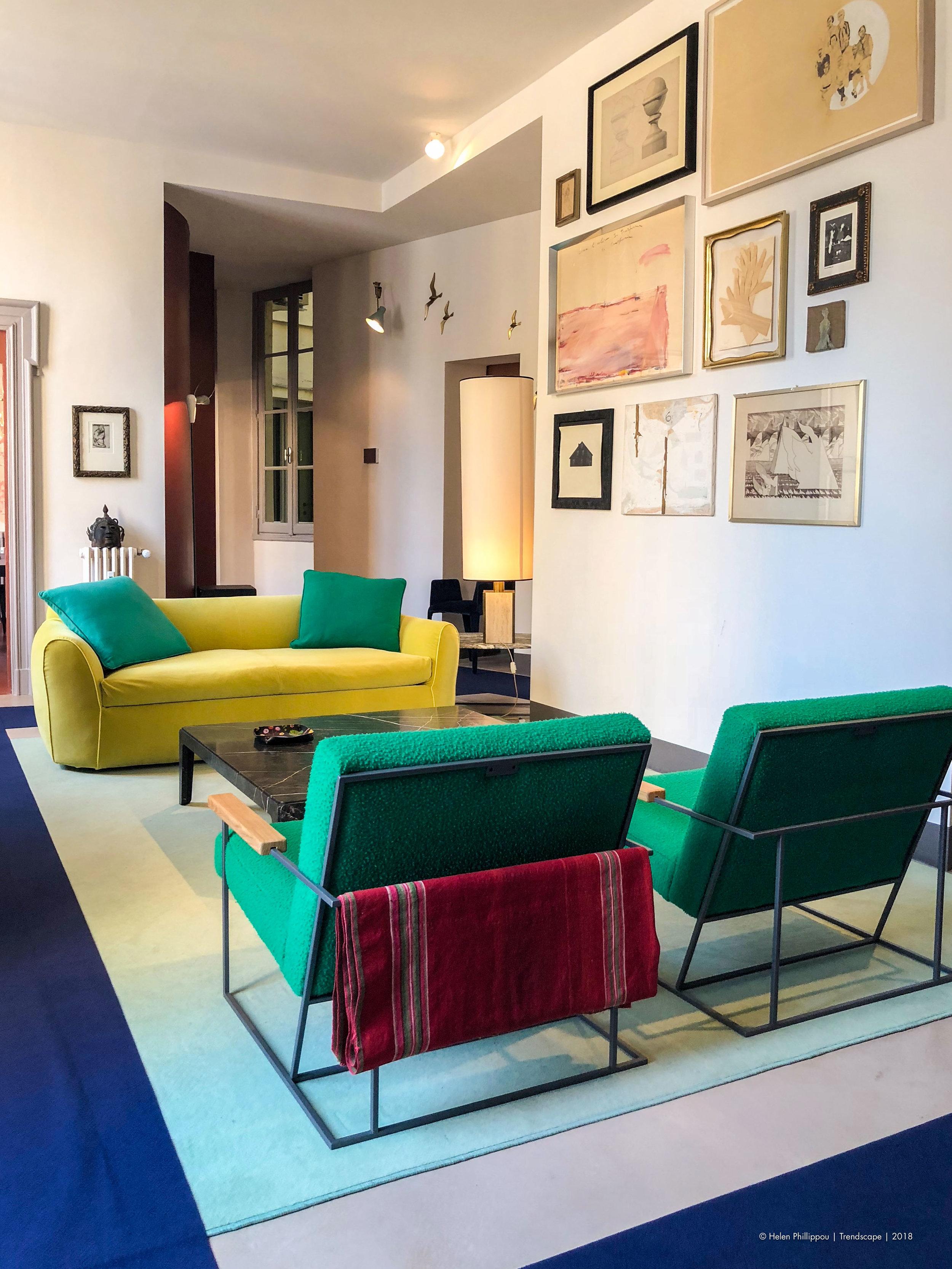 Giovanni Cagnato Milan Design Week 2018 3.jpg