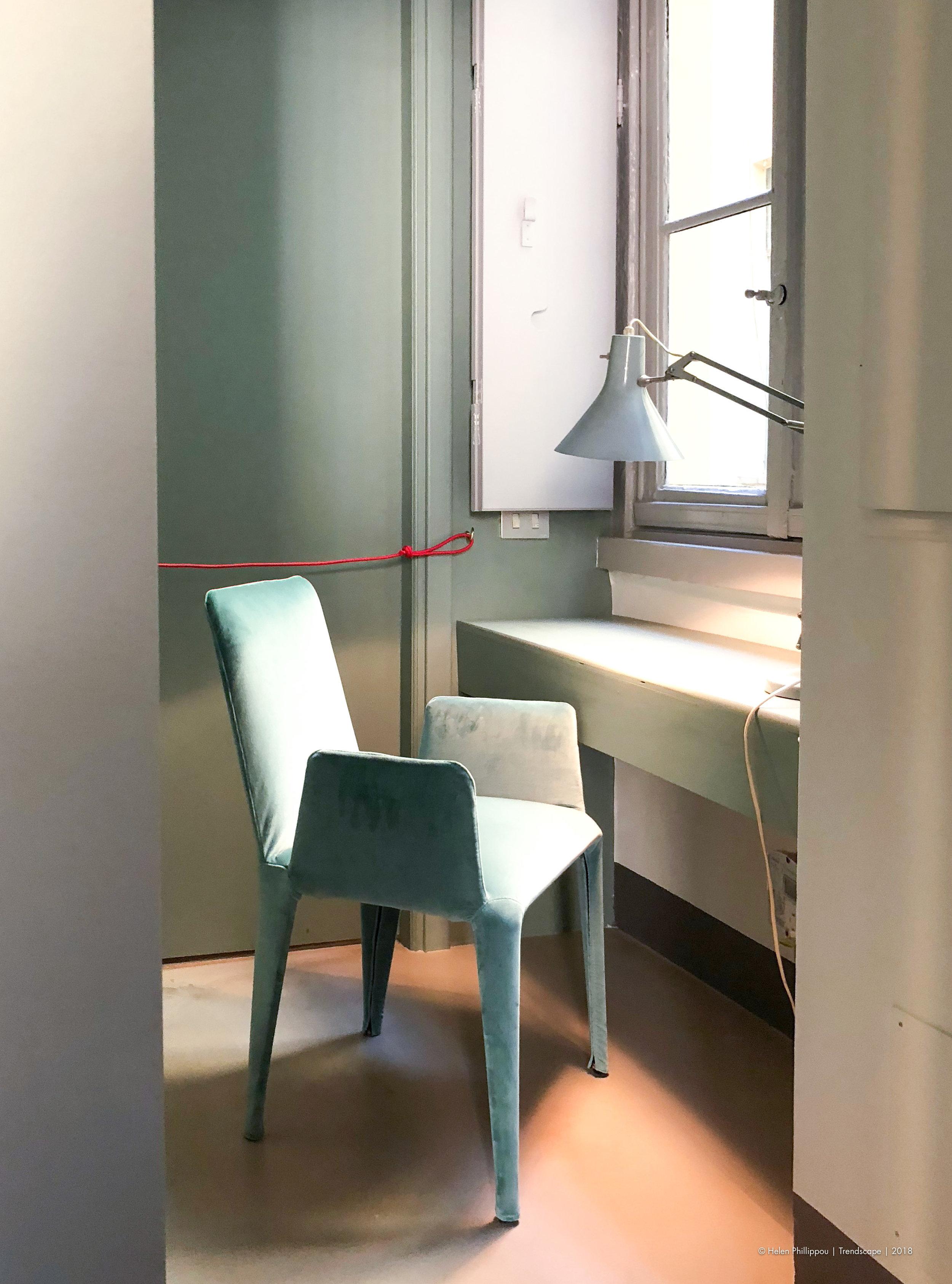 Giovanni Cagnato Milan Design Week 2018 4.jpg