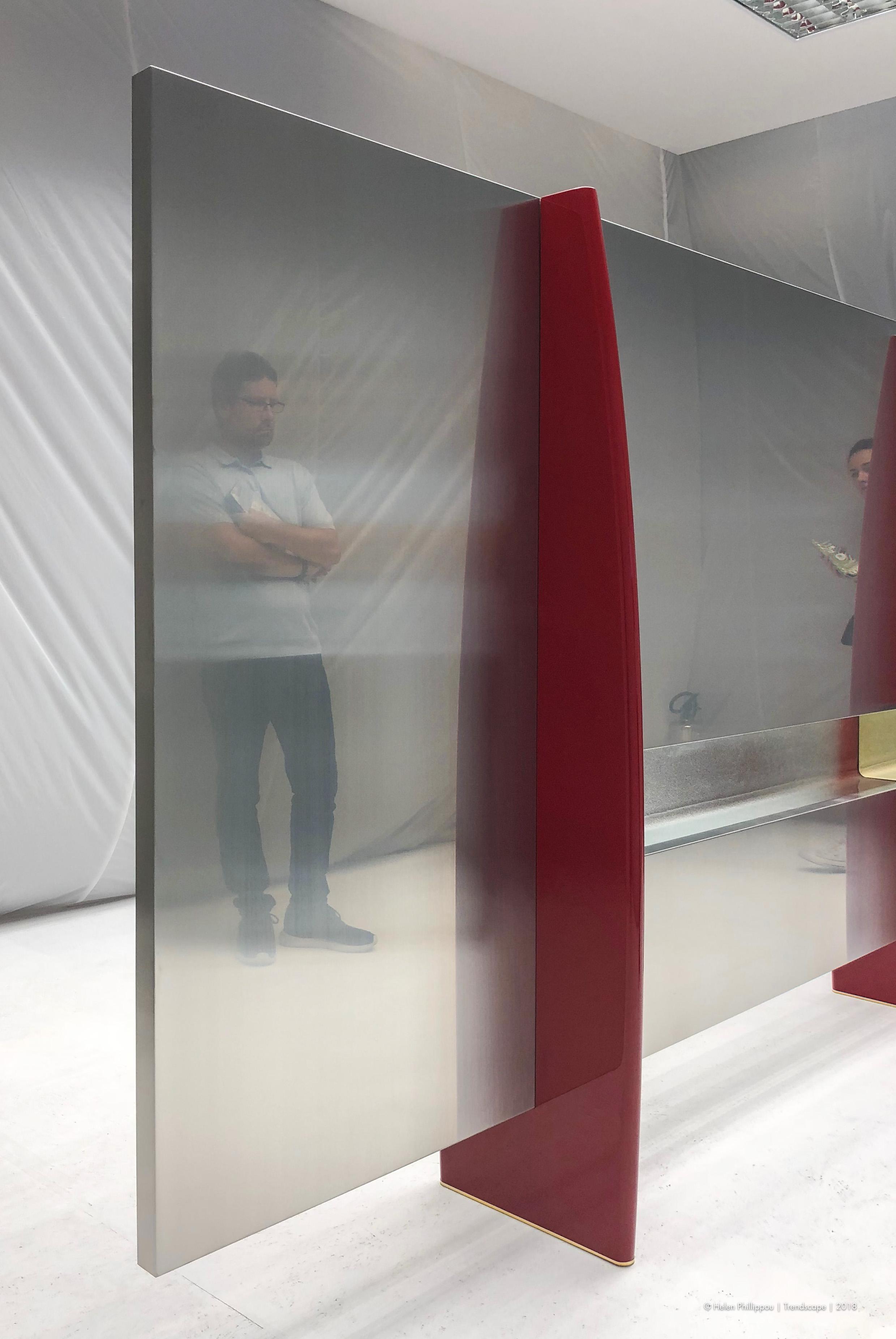 Dimore Studio Milan Design Week 2018 2.jpg