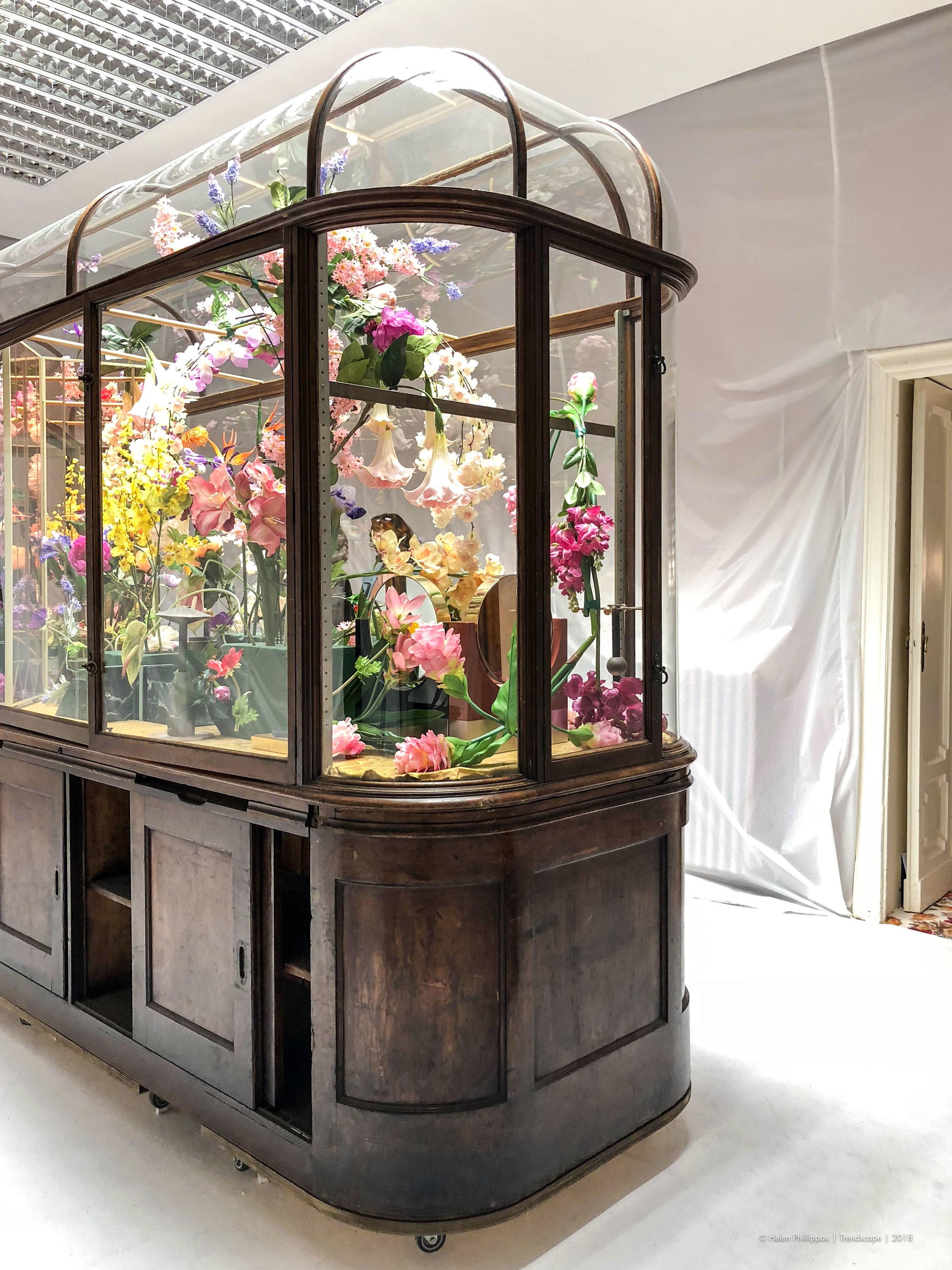 Dimore Studio Milan Design Week 2018 1.jpg