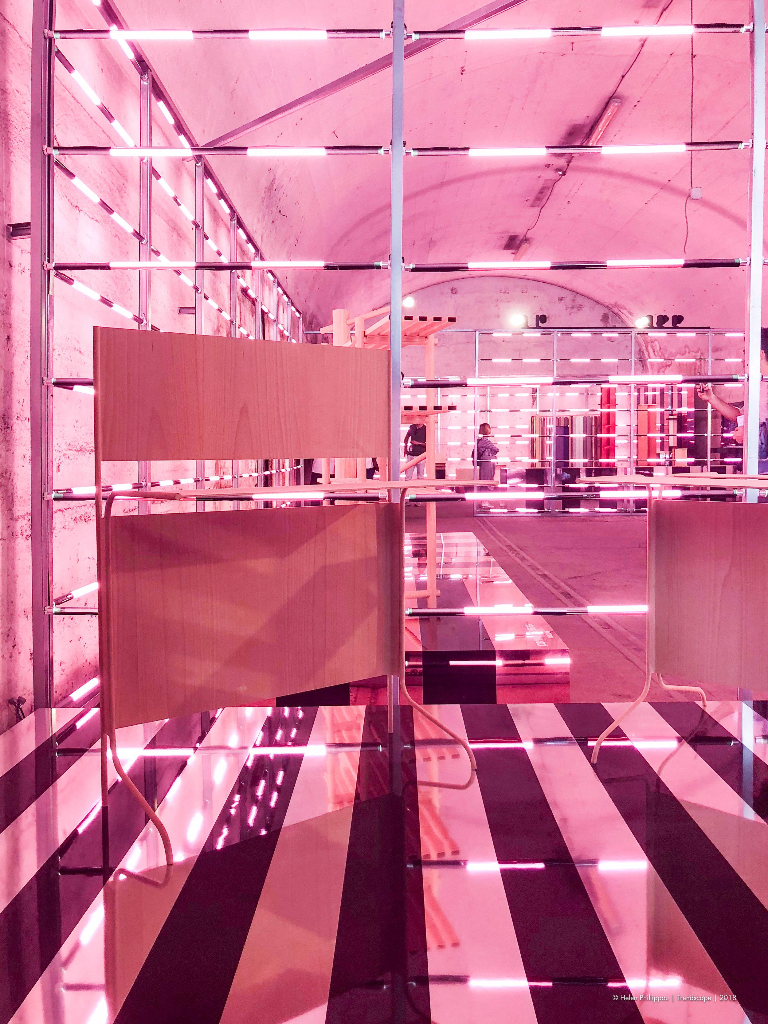Baars & Bloemhoff Design Week 2018 2.jpg
