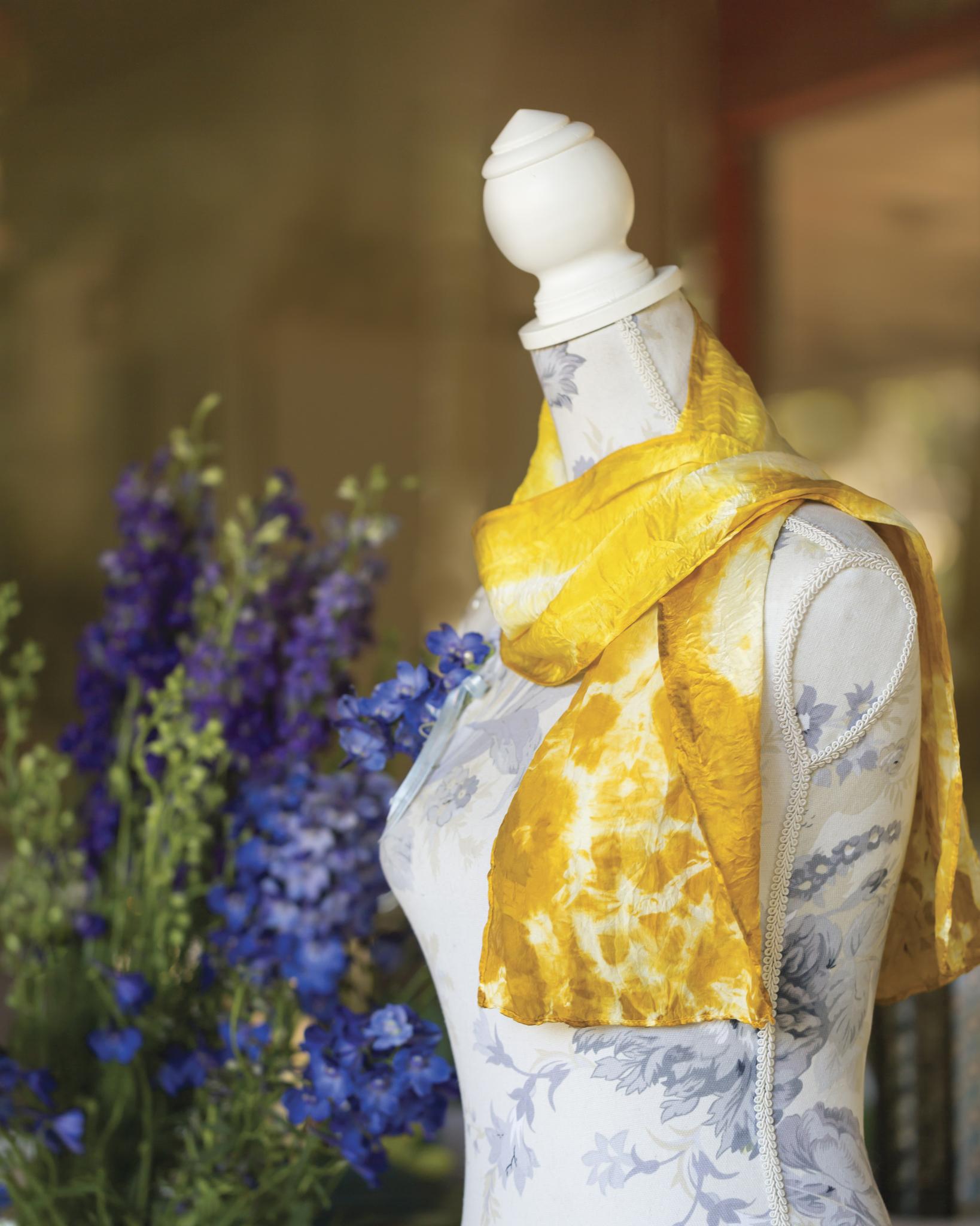 MJF marigold dyed scarf by Nadeen Flynn.jpg