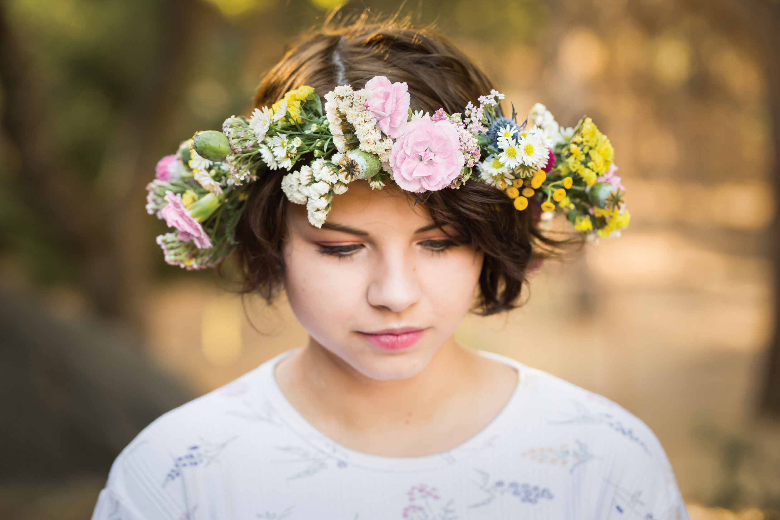 MJF flower crown by Nadeen Flynn.jpg