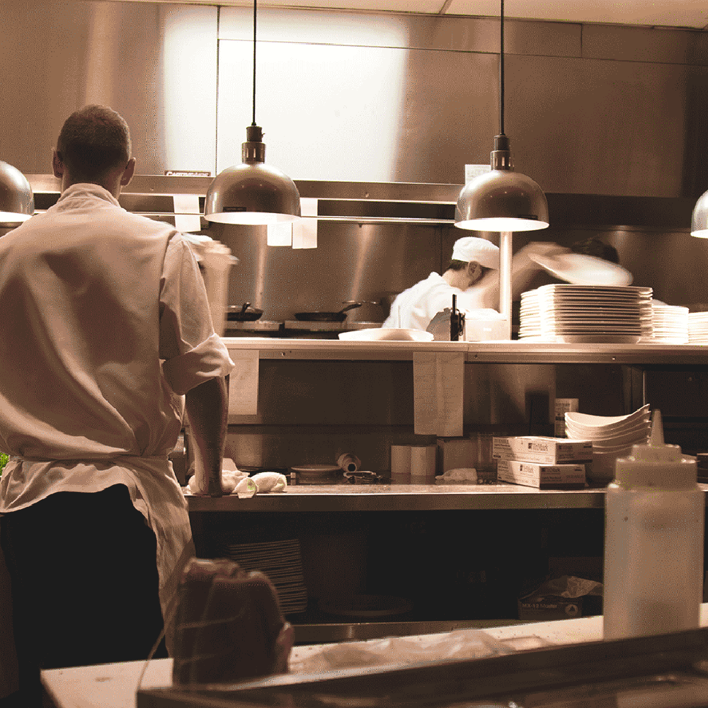 kitchen-cleaning-commercial.png