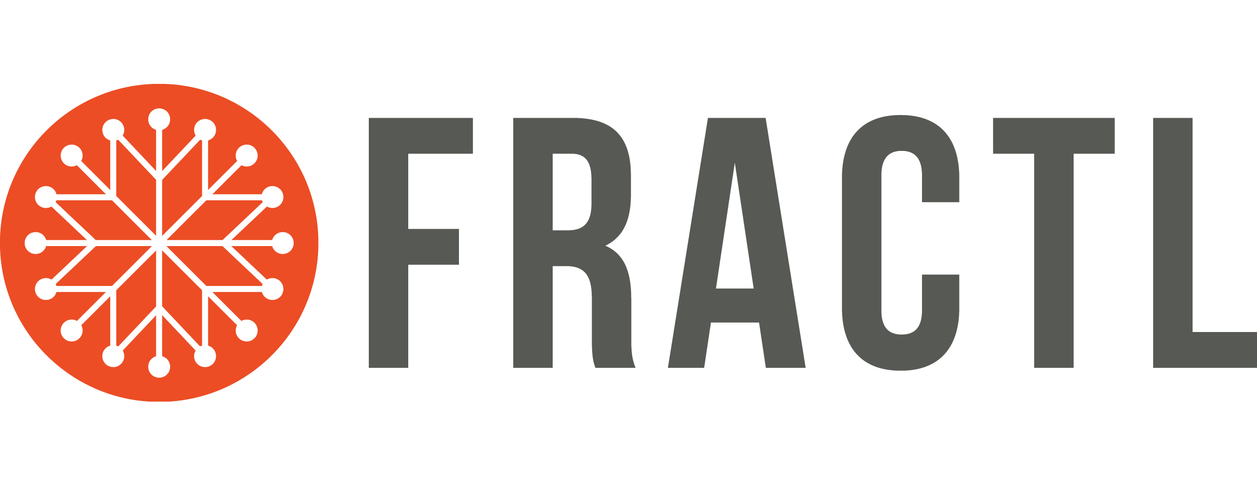 fractl.png