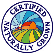 Certified_Naturally_Grown_logo.jpg