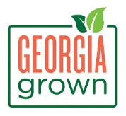 ga grown 2.png