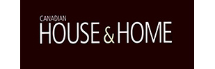 canadian-house-and-home-logo-new.jpg
