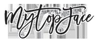 MyTopFace-logo.png