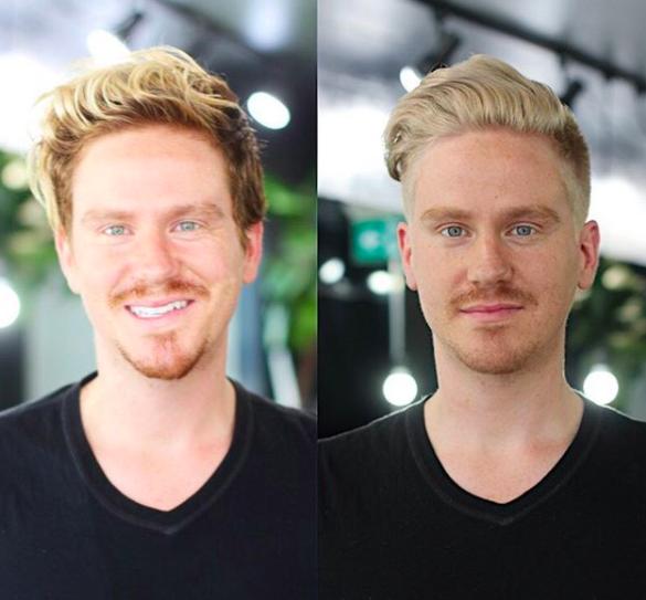(4)men_s haircut, blonde hair, bleached hair.png