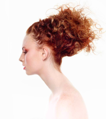 02editorial, big hair, updo, messy updo, red hair.png