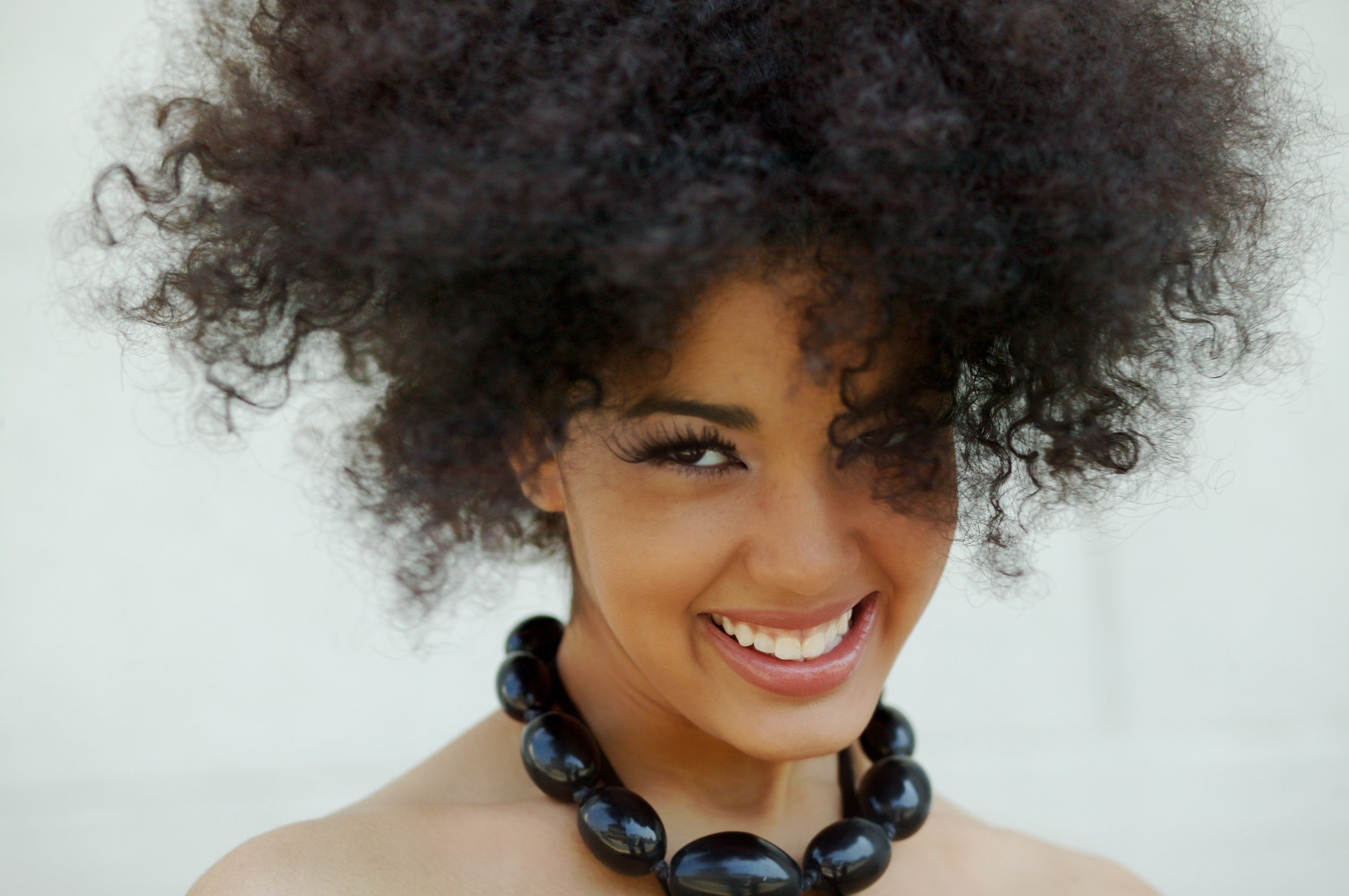 06 editorial natural hair textured hair.jpg