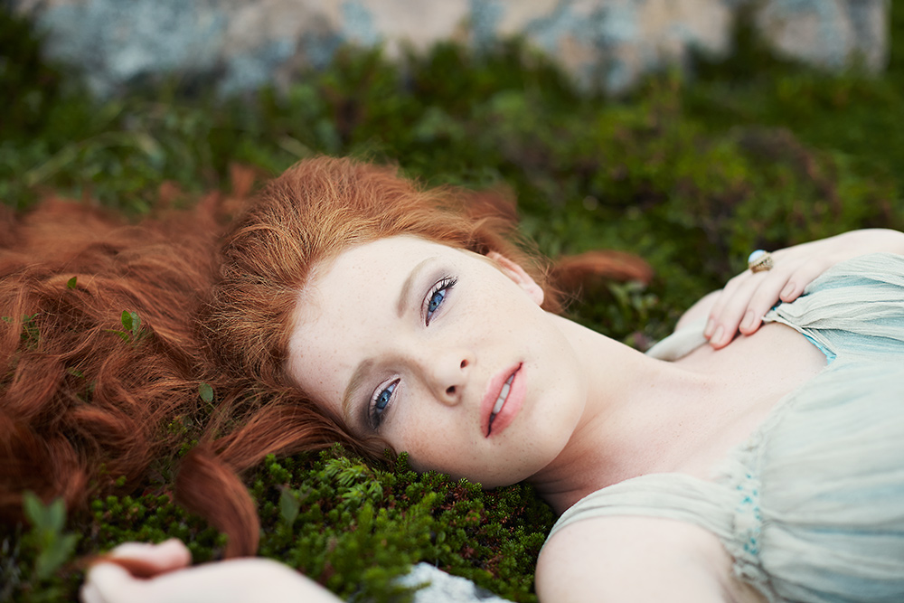 11 editorial, red hair, romantic hair, curly hair, long hair.jpg