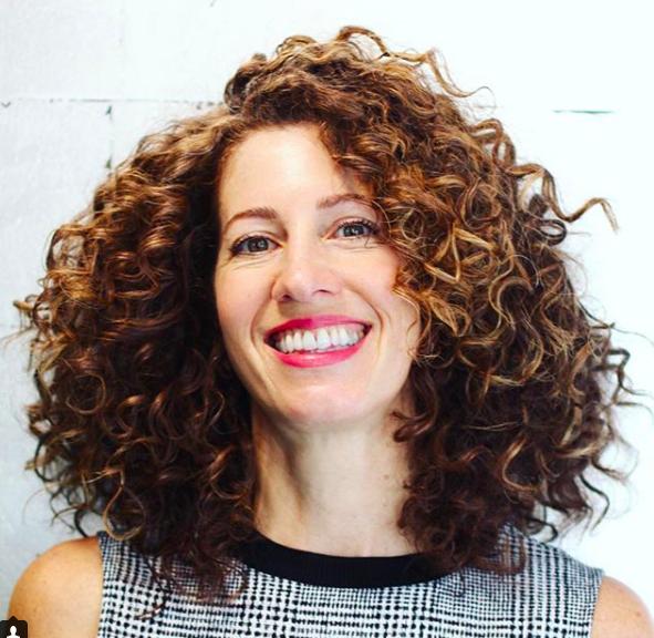 07 curlyhair curlygirl curls multidimensional.png