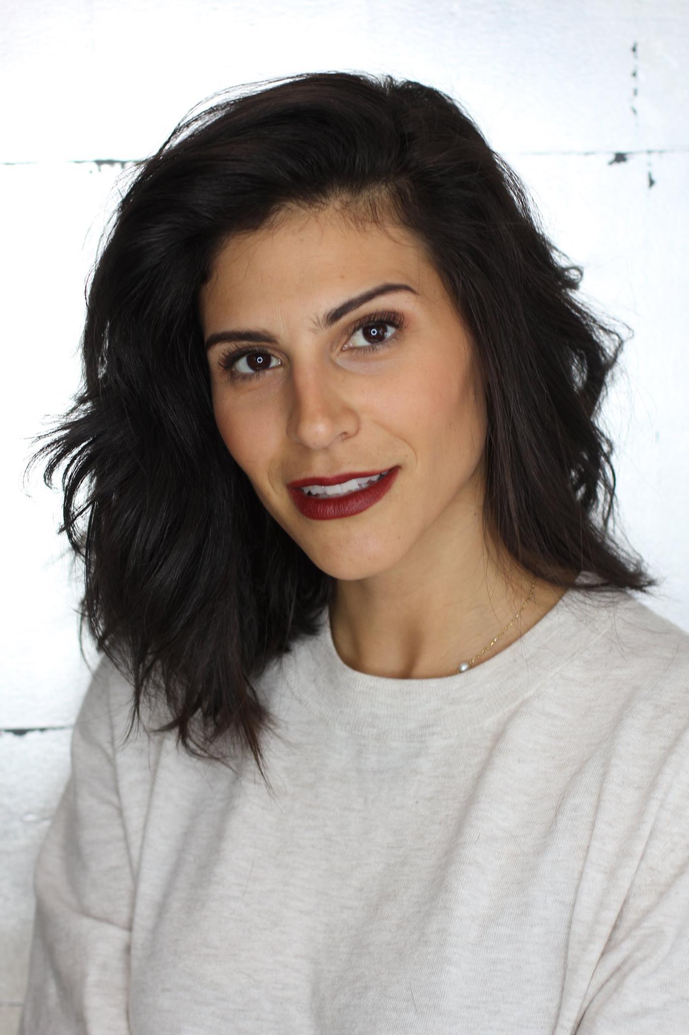 10 lob brunette loose waves dark hair.jpg