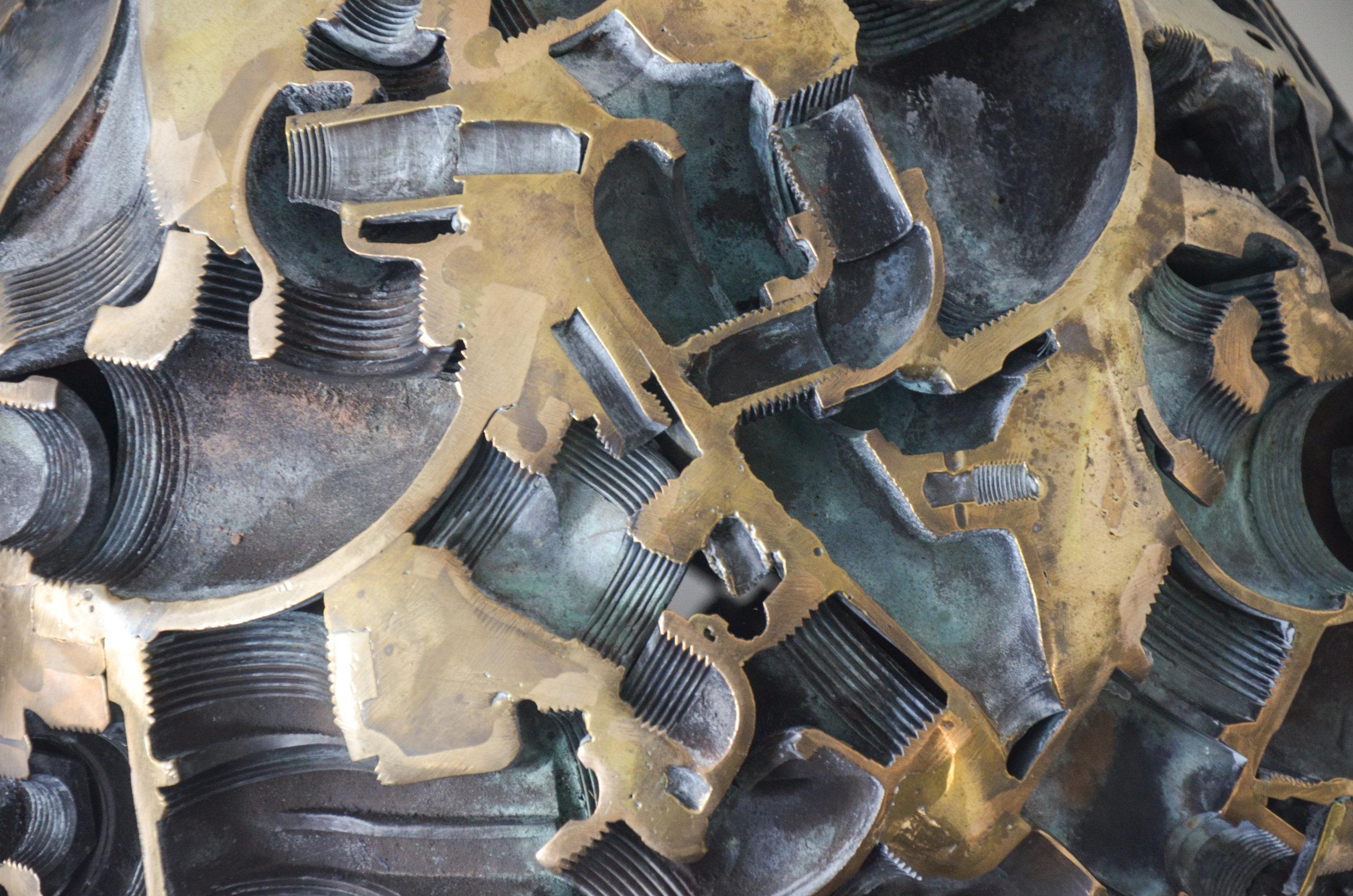 Foster Folley_Michael Malpass_sculpture_detail_03.jpg