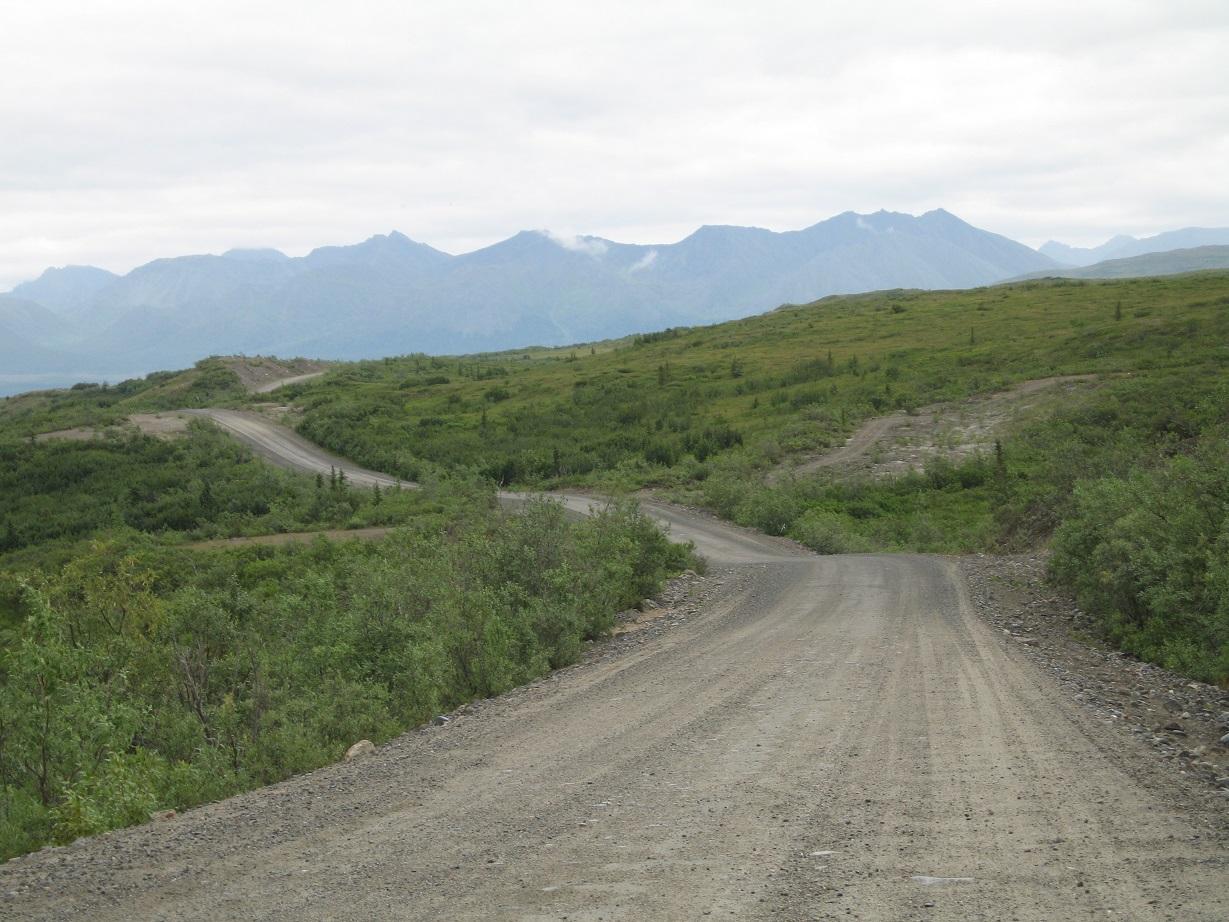 Alaska (3) 104 - reduced.jpg
