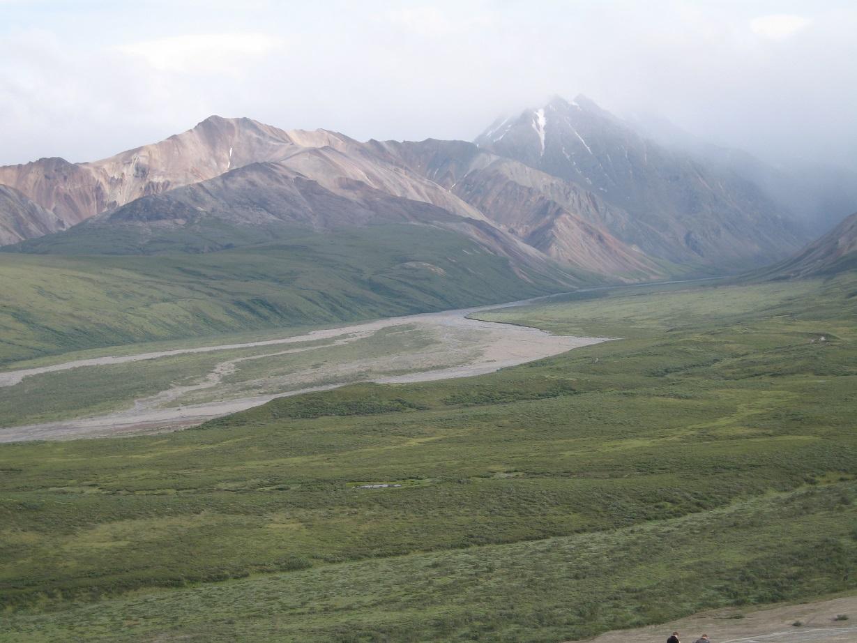 Alaska (3) 088 - reduced.jpg