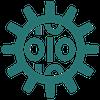 ArielAnalytics_Predictive-Analytics-Machine-Learning.png
