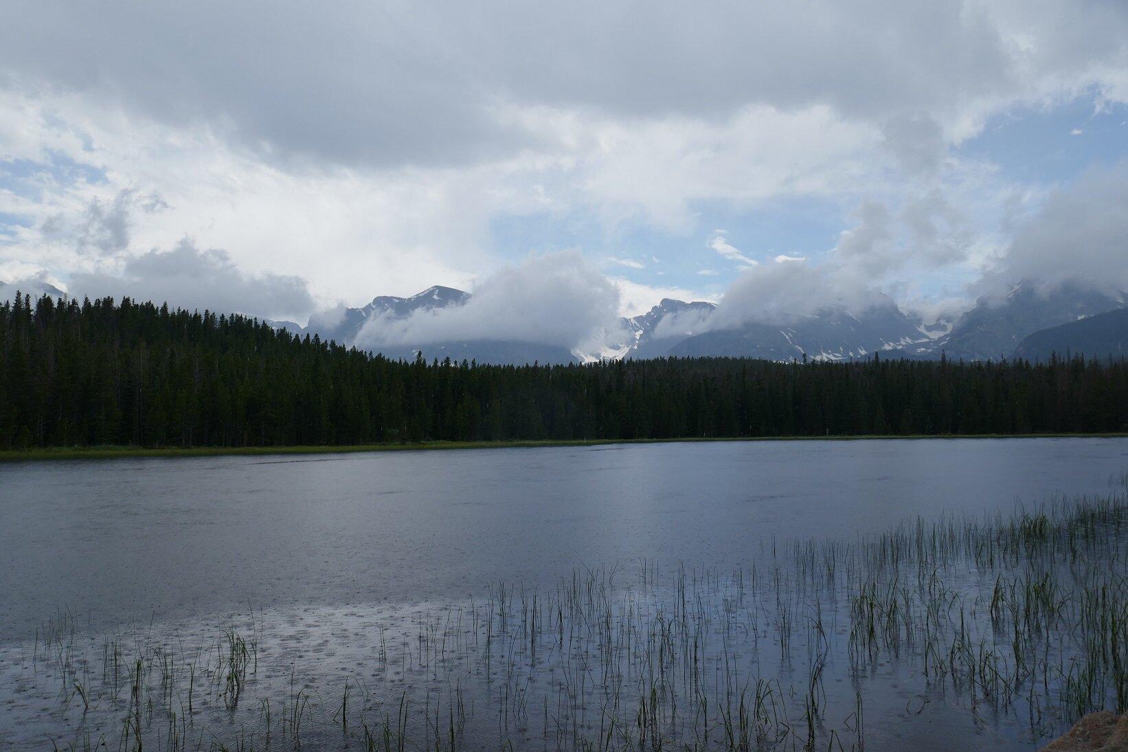 RMNP bierdstat lake - reduced.jpg