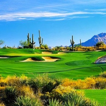 Need To Get Away? Golf Trip To Scottsdale! #airbnb #vrbo #vacation #vacationmode #travellife #realtor #invest #airbnb #passionpassport #lovetotravel #modernlife #travelblogger #travelingram #travelling #traveltheworld #unique #travelpics #expedition #travel #workandtravel #explore #nature #travellife #roamtheplanet #welltravelled #travelholic #scottsdale #oldtownscottsdale #fun #bacheloretteparty #bachelorparty