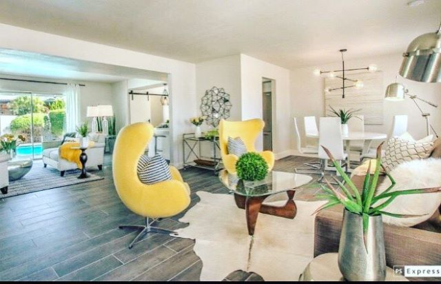 Beautiful & Bright - A great home for Airbnb VRBO - South Scottsdale Old Town - Msg me to find out more! #invest #home #homedecor #equity #modernlife #luxurylifestyle #luxurious #winelover #sophisticated #modern #homebuyers #luxuryrealestate #realestate #house #southscottsdale #industrialdesign #kitchen #oldtownscottsdale #buyersagent #firsttimehomebuyer  #uniquedesign #homedesign #interiordesign #hustle #money #rich #airbnb