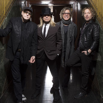 Cheap Trick-New.jpg