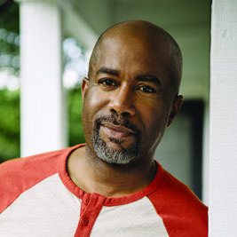Darius Rucker-new.jpg