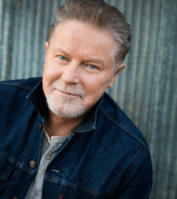 Don Henley.jpg