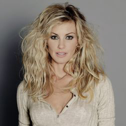 Faith Hill-new.jpg