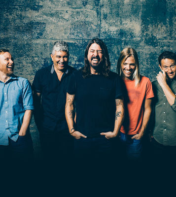 Foo Fighters.jpg