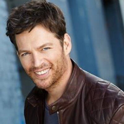 Harry Connick, Jr..jpg