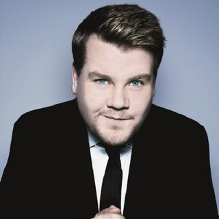 James Corden-new.jpg
