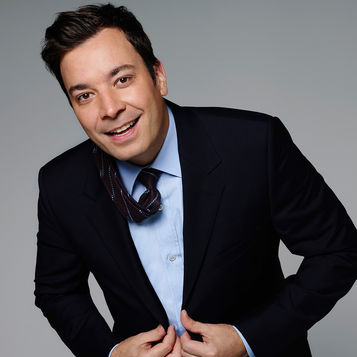 Jimmy Fallon-new.jpg