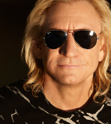 Joe Walsh.jpg