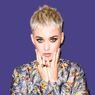 Katy Perry-new.jpg