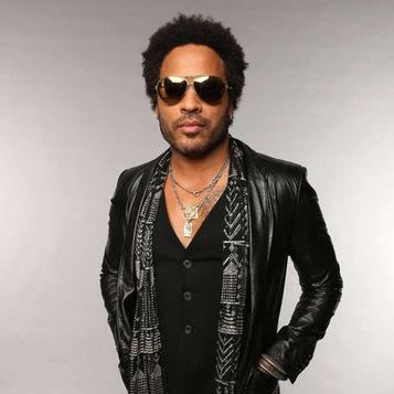 Lenny Kravitz-new.jpg