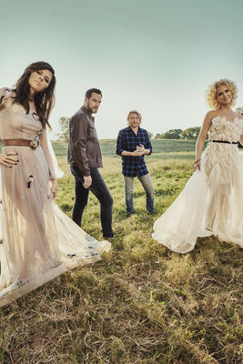Little Big Town.jpg