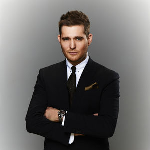 Michael Buble-new.jpg