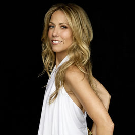 Sheryl Crow-new.jpg