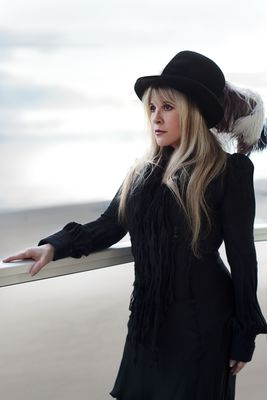 Stevie Nicks.jpg