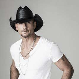 Tim McGraw-new.jpg