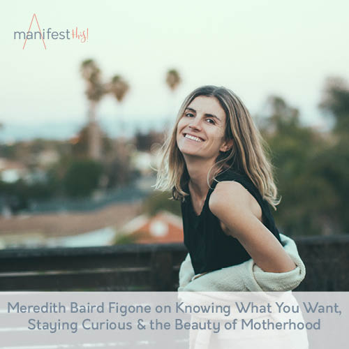 Meredith_Baird_Figone_2.jpg