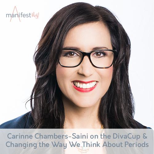 Carinne Chambers-Saini.jpg