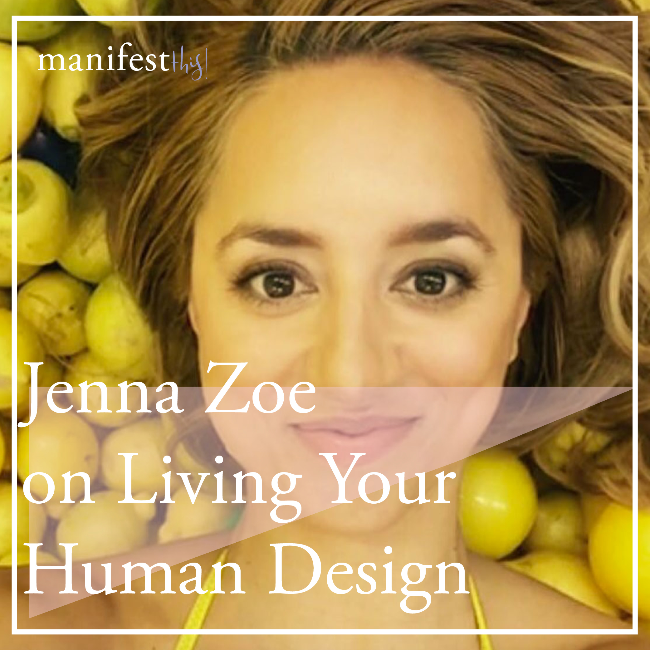 Jenna Zoe.jpg