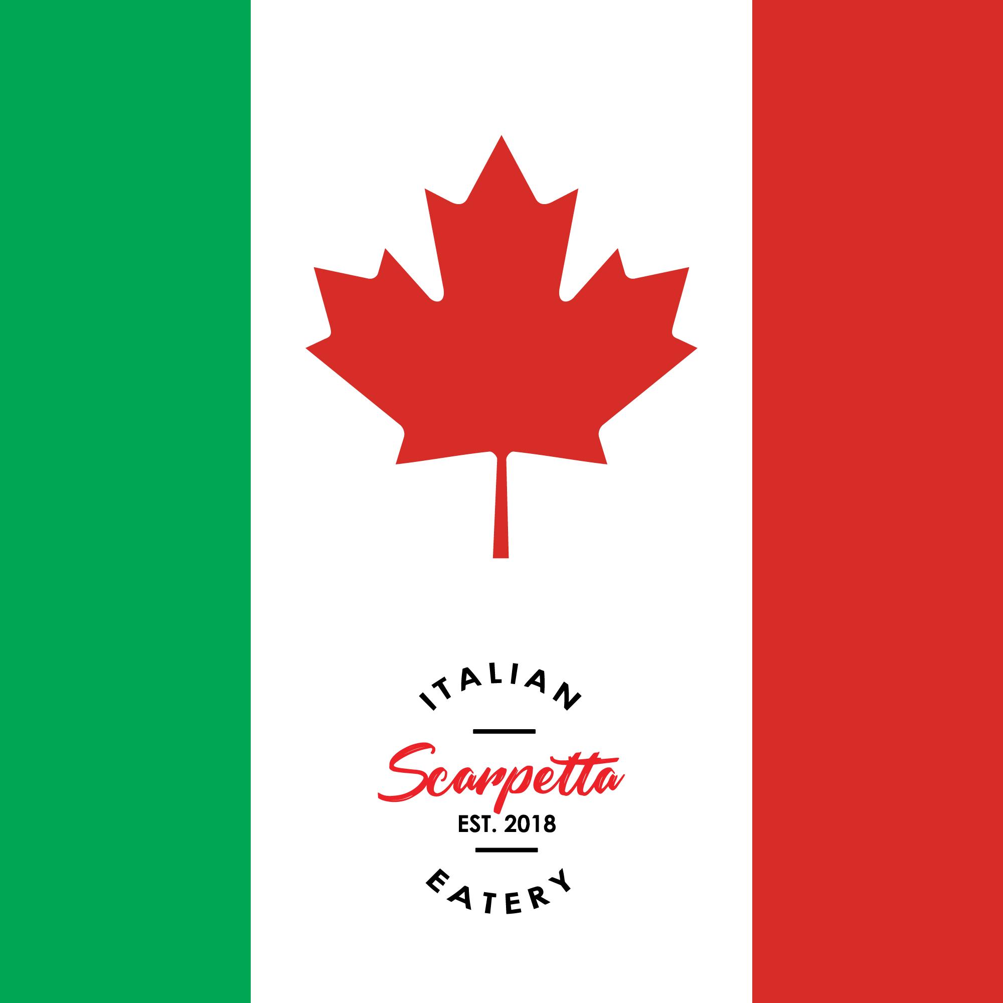 Italian-canada-Day