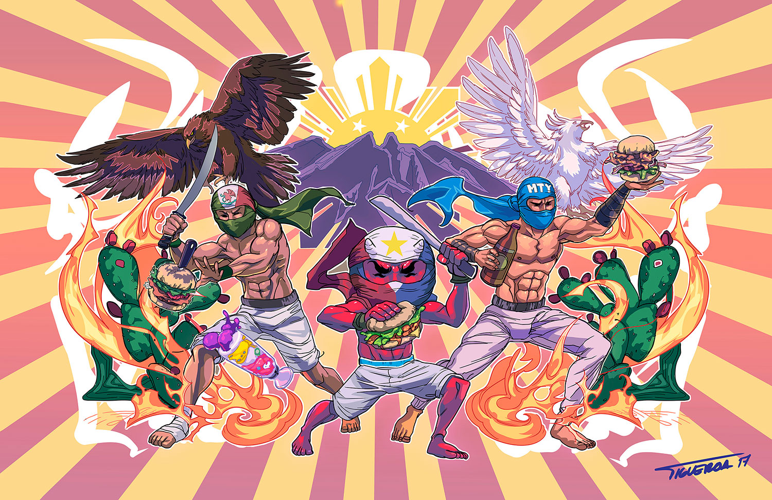 pinoy-rangers-mural-color.jpg