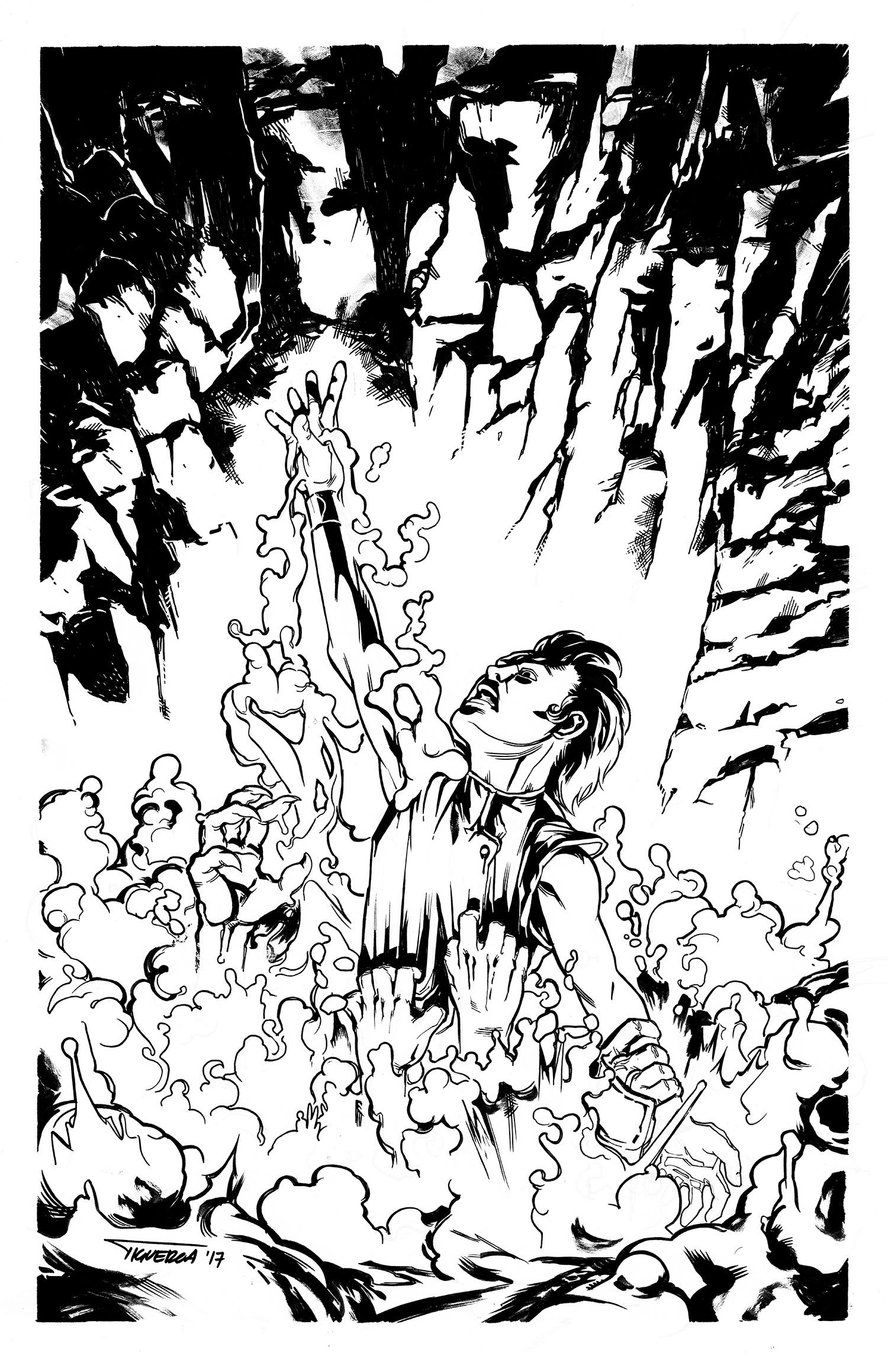 T3-Cover-ink.jpg