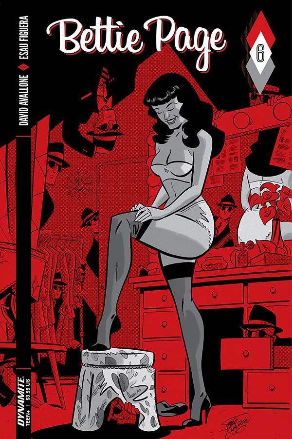 1513720935_356_exclusive-extended-previews-of-bettie-page-6-vampirella-9-and-pathfinder-worldscape.jpg
