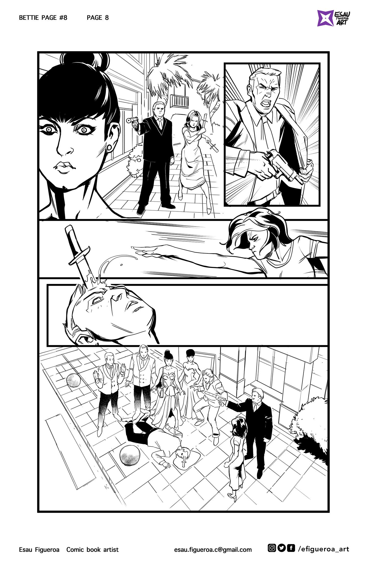 Bettie-page-8-8 .jpg